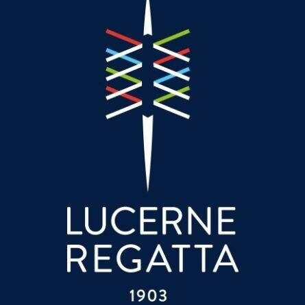 shop.lucerneregatta.com